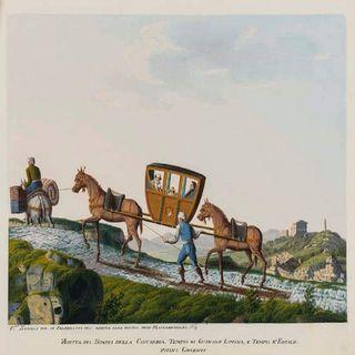 VIAGGIO DEL MARCHESE DI SAN GIORGIO 1910 (online-audio-converter.com)