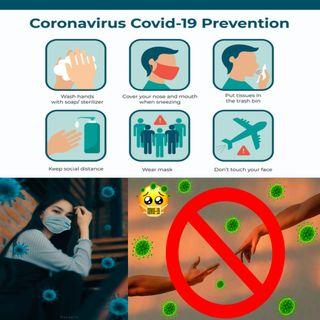 E1: Medidas de prevención.