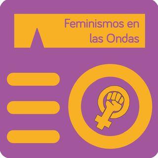 Manifiesto por una radio feminista