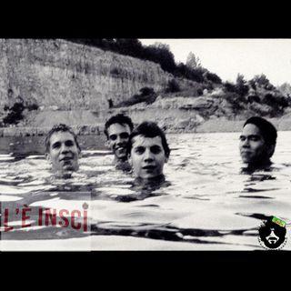L'E' Inscì - Puntata 56 - Spiderland