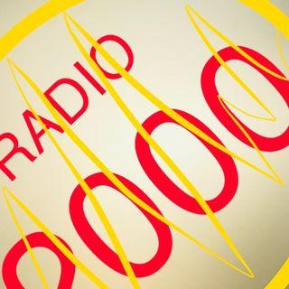 Network radio 2000