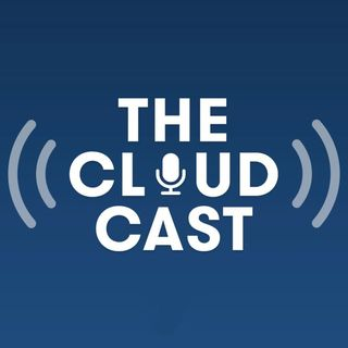 The Cloudcast (.net) #7 - From the News Desk