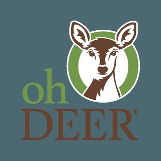 Oh Deer! Another Podcast