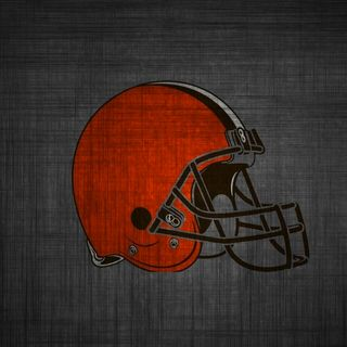 Dawg Pound Podcast Episode 13 - Browns 26 Panthers 20