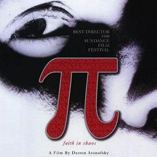 Recomendacion De Cine 90's