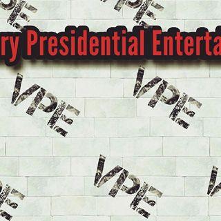 VPLive : Strictly G-Shit VPJDay