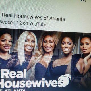Real Housewives Of Atlanta Season 12 Mid SeasonTrailer!!!!