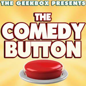 The Comedy Button: Episode 23