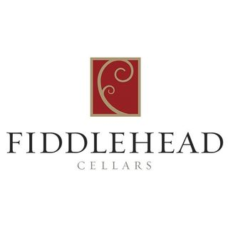 Fiddlehead Cellars - Kathy Joseph