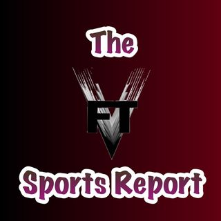 The FTV Sports Report