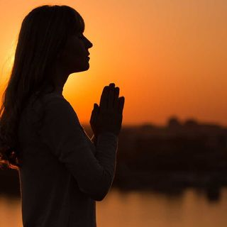 MERCY TO DIRECT (MORNING PRAYERS)
