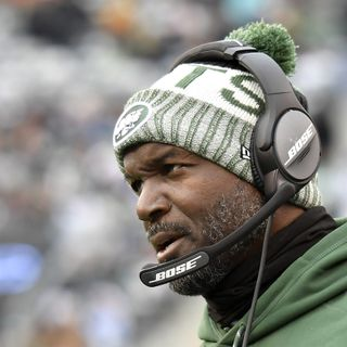 NY Football Report: Turn The Page On Todd Bowles and Eli Manning