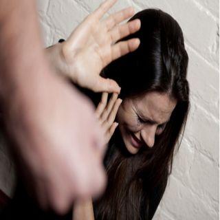Encuesta nacional revela aumento en agresión a las mujeres