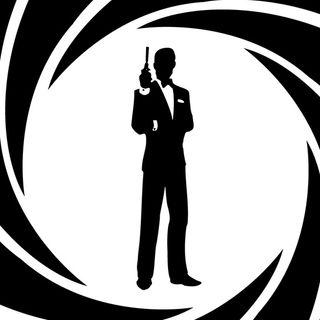 Las mejores de Bond, James Bond
