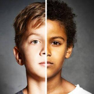 Racismo gera Karma