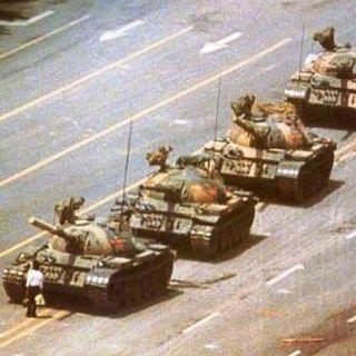 112_Tiananmen Square