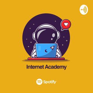Internet Academy