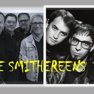 Jim Babjak_The Smithereens 8_2_19