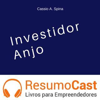 039 Investidor anjo