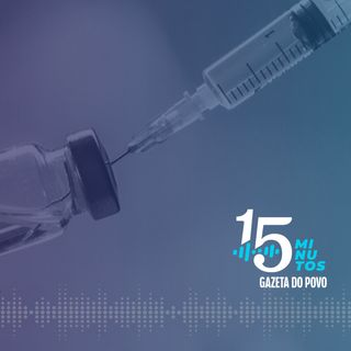 Coronavírus: avançam estudos de vacinas e remédios
