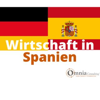 Steuerberater in Spanien