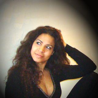 Susanna Branchini, #donneallopera