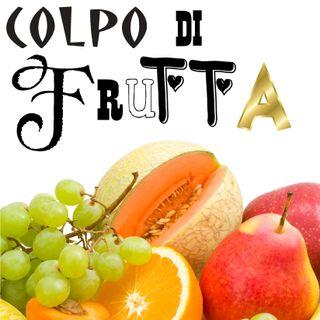 Colpo di frutta