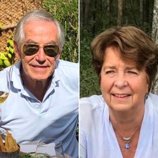 Mijn vader en tante vertellen hun verhaal en beleving tijdens de Japanse bezetting van Nederlands-Indië.