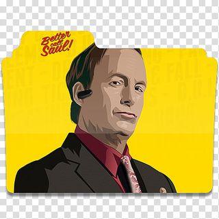 Natter Cast 277 - Better Call Saul 501 & 502