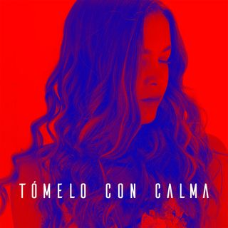 5to. Episodio: Tómelo con calma