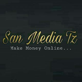 San Media Tz