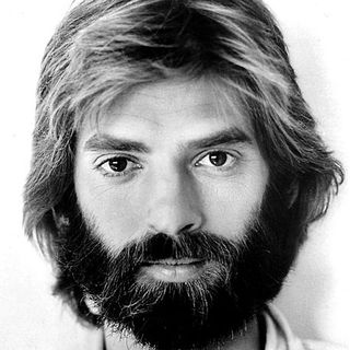 Kenny Loggins This Is It Podcast - 11:9:18, 8.38 PM
