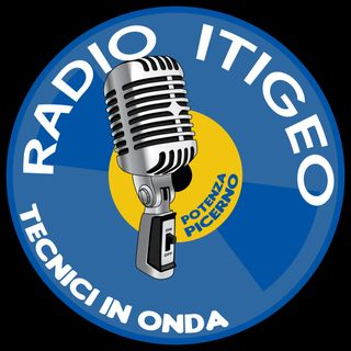 Radio ITIGEO