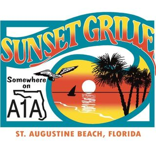 Sunset Grille Radio Commercial