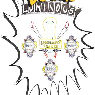 Presentazione Luminous League