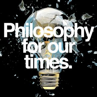 How To Do Philosophy and Why | Timothy Williamson