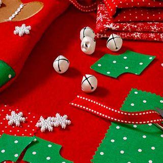 Himnos Infantiles de Navidad
