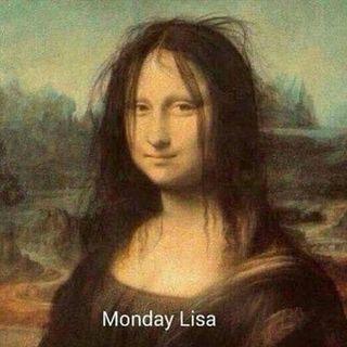 Niobi (Monday Lisa)