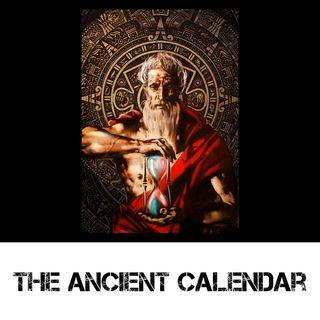 Calendar, Astronomy, and The Final Beast