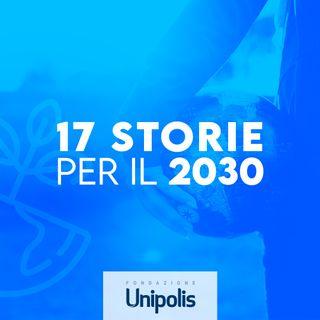 17 Storie per il 2030