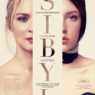 Critique du Film SIBYL