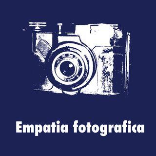 Empatia fotografica