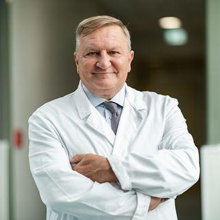Leucemia mieloide acuta FLT3+, gilteritinib efficace nei pazienti già trattati con un altro TKI