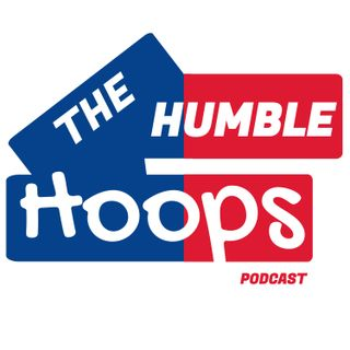 The Humble Hoops Podcast