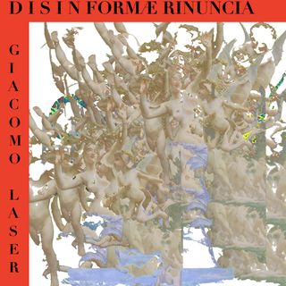 DISINFORMA E RINUNCIA (accontentarsi)