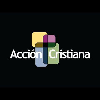 Acción Cristiana en la Radio