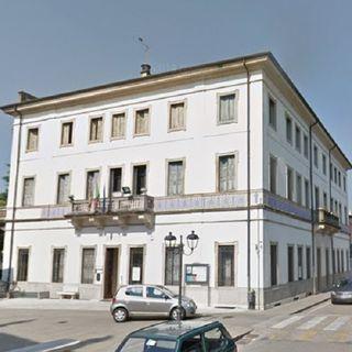 Chiusura anticipata dei locali pubblici, il Comune stanzia un contributo di mille euro