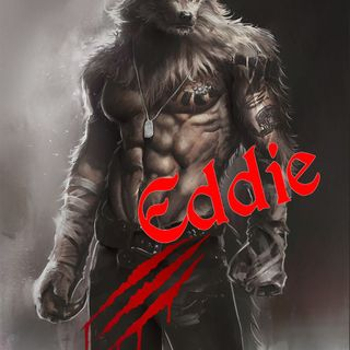 Eddie's Metal Mayhem Show