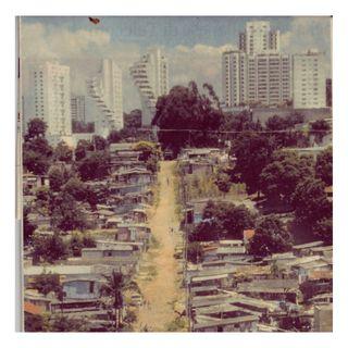 Venezuela tra narrazioni iconografiche e azioni nel tempo (22feb2019)