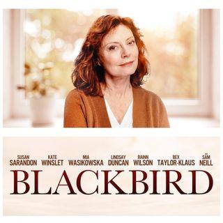 Blackbird 2020